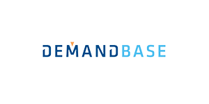 Demandbase_Logo