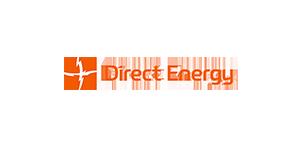 DirectEnergy_Logos