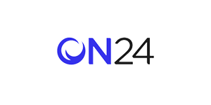 ON24_Logo