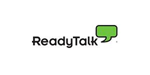 Readytalk_Logo