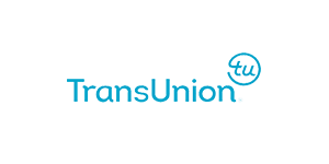 Transunion_Logo