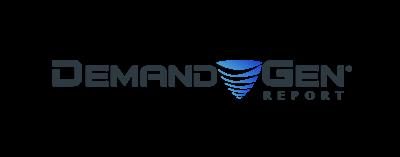 DGR_Brand_Logo