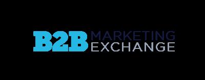 brand_b2bmx_logo_2
