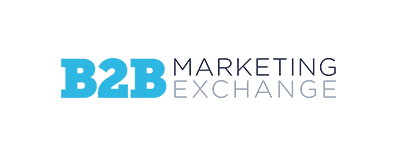 brand_grid_logo_b2bmx
