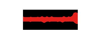 C4D_Brand_Logo