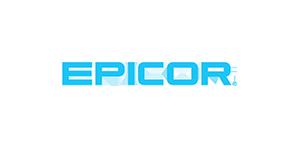 Epicor_Logo