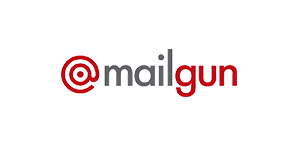 Mailgun_Logo