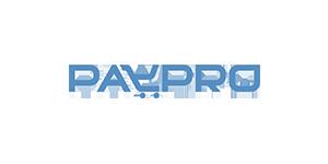 PayPro_Logo