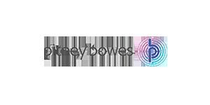 Pitney_Logo