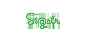 Sigstr_Logo