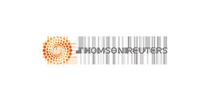 ThomsonReuters_Logo