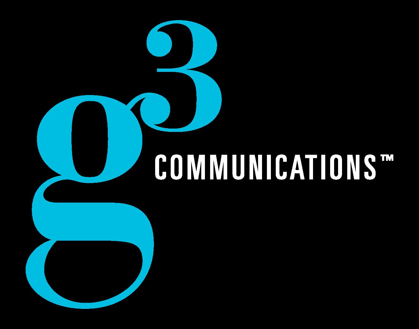 G3 Communications