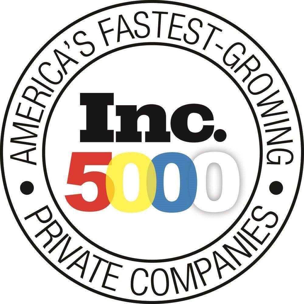 Inc-5000-Image