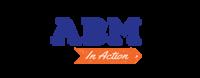 ABM_Brand_Logo