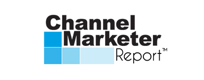 CMR_Brand_Logo