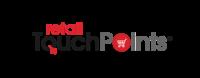 RTP_Brand_Logo